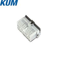 KUM Connector PK145-20057
