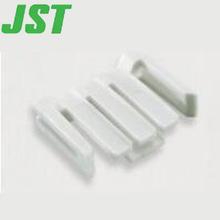 JST Connector PMS-03V-S