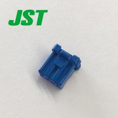JST Connector PNIRP-04V-E