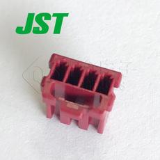 JST Connector PNIRP-04V-R