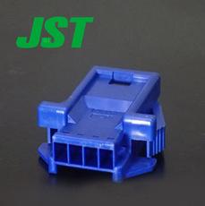 JST Connector PNIRR-04V-E