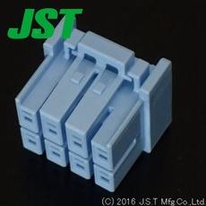 JST Connector PSIP-08V-LE