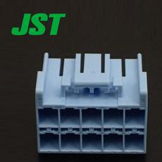 JST Connector PSIP-10V-LE Featured Image
