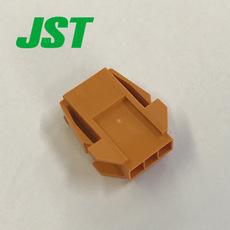 JST Connector PSIR-03V-Y-B