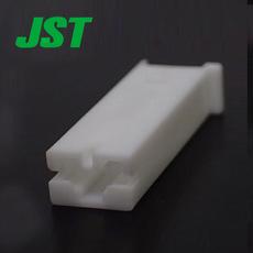 JST Connector PSR-187