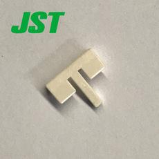 JST Connector PSS-110-2A-7.6
