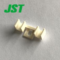 JST Connector PSS-187-2A-15