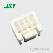 JST Connector PUDP-08V-S