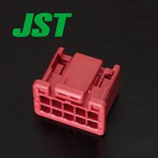 JST Connector PUDP-10V-R