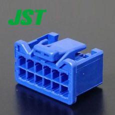 JST Connector PUDP-12V-E