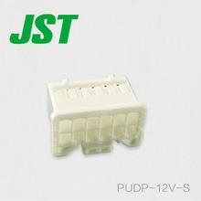 JST Connector PUDP-12V-S