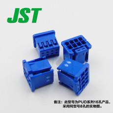 JST Connector PUDP-16V-E