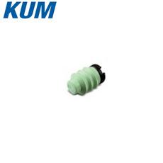 KUM Connector PZ001-14021