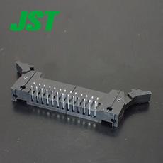 JST конектор RA-H261SD