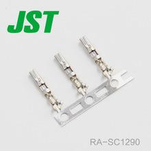 JST Connector RA-SC1290