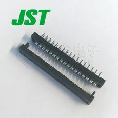JST Connector RC-D34-290