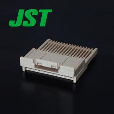 JST Connector RFCYP-17-Z