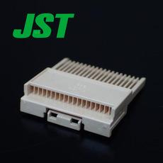 JST Connector RFCYP-19-Z