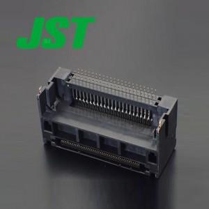 JST Connector RHM-88PU-SDK11-1C