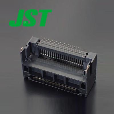 RHM-88PU-SDK11-1C