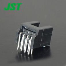 JST Connector S08B-PUDKS-1