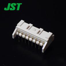 JST Connector S08B-XASK-1-GU