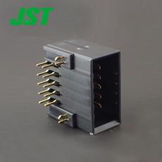 JST Connector S10B-F31DK-GGR