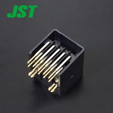 JST Connector S10B-J21DK-GGXR
