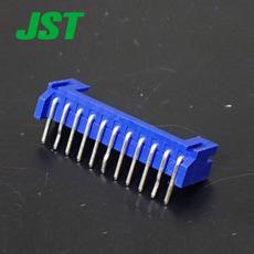 JST Connector S11B-PH-K-E