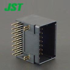 S16B-J21DK-GGXR