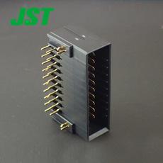 JST Connector S20B-F31DK-GGR