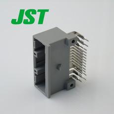 JST connector S26B-SHCH-1AR