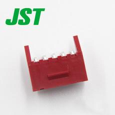 JST Connector S4B-JL-R
