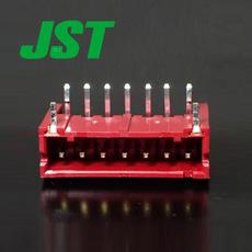 S7B-JL-R