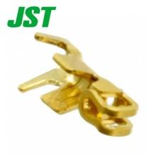 JST Connector SADH-002G-P0.2