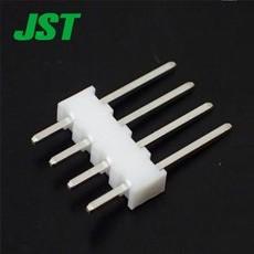 JST Connector SB4P-HVQ-CA