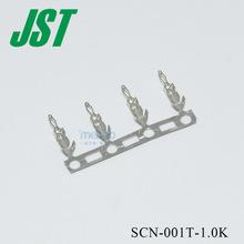 SCN-001T-1.0K