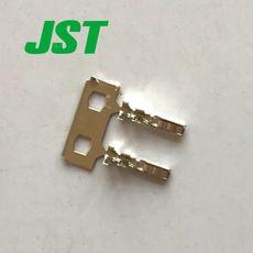 SGHD-002T-P0.2