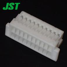 JST Connector SHDR-20V-S-B