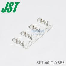 SHF-001T-0.8BS