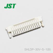 SHLDP-30V-S-1(B)