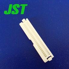 JST Connector SHLDP-50V-S-2S
