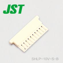 JST Connector SHLP-10V-S-B