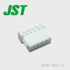 JST конектор SHR-05V-S Избрана слика