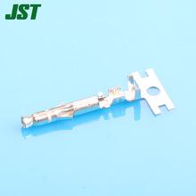 JST Connector SLF-01T-P1.3E