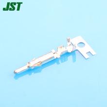 JST Connector SLM-01T-P1.3E