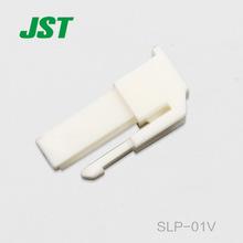 JST Connector SLP-01V