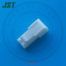 JST Connector SLP-02V