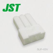 JST Connector SLP-03V