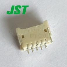 JST Connector SM05B-CZSS-1-TB